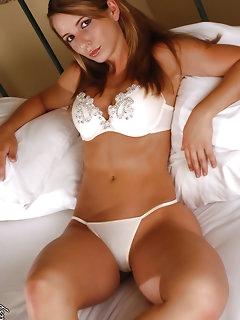 Hot Ass Babes Pics