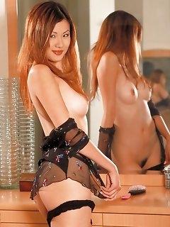 Hot Panty Babes Pics
