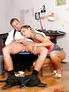 Bondaged Babes Porn Pics
